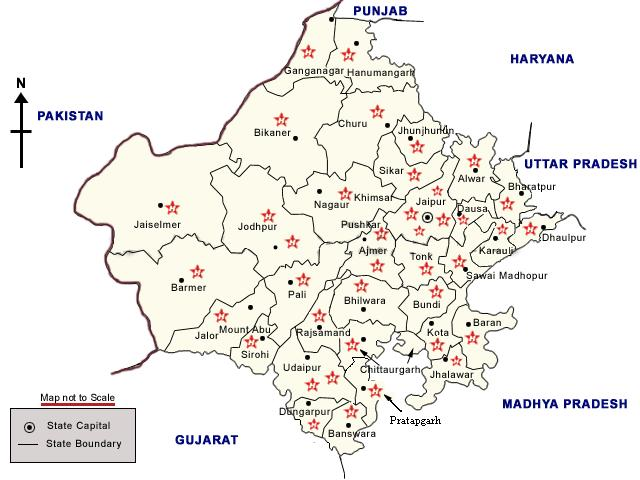 General+administration+department+rajasthan